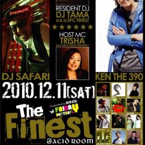 2010.12.11_0