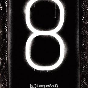 2010.9.18