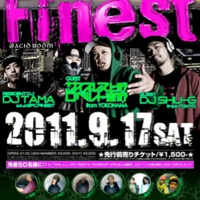 2011.9.17_3