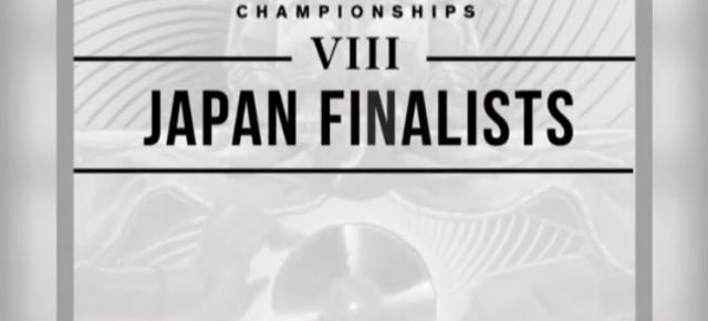 REDBULL3STYLE JAPAN FINAL 2017
