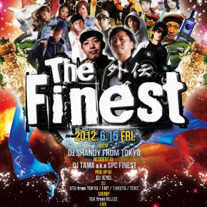 THEFINEST2012.6.15