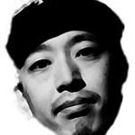 【MIX】SHORT MIX 2012.2.1